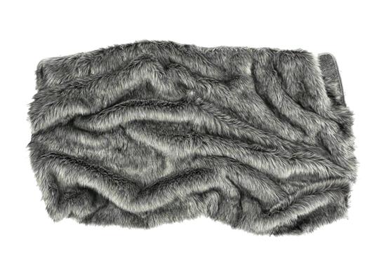 Komplet narzuta GRANDE PINI i dwie poduszki GRANDE PINI
